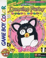 Dancing Furby per Game Boy Color