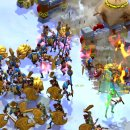 Age of Empires arriva in versione mobile su Android e iOS