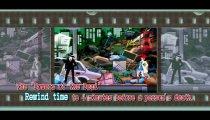 Ghost Trick: Detective Fantasma - Trailer della versione iOS