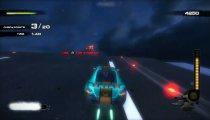Smash 'N' Survive - Trailer del gameplay
