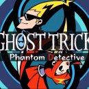 Ghost Trick: Phantom Detective torna in vita su App Store con supporto per iOS 10