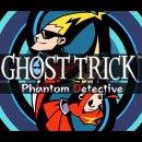 Anche Ghost Trick: Detective Fantasma rimosso dall'App Store