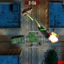 Infected arriva anche su Android