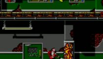Last Action Hero - Gameplay