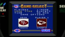 Madden NFL 95 - Gameplay