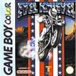 Evel Knievel per Game Boy Color