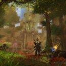 Kingdoms of Amalur: Reckoning è gratuito per due giorni su Origin