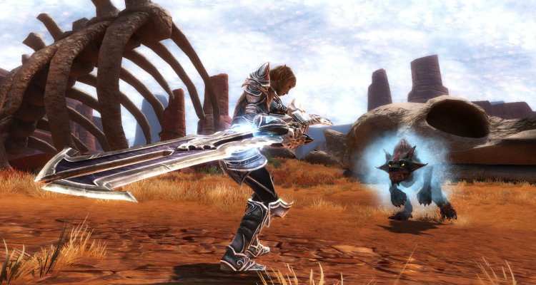 kingdoms of amalur multiplayer