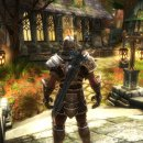 Kingdoms of Amalur: Reckoning, un trailer per The Legend of Dead Kel