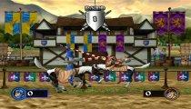 Medieval Games - Trailer