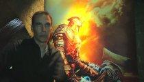 Kingdoms of Amalur: Reckoning - Videointervista a Todd McFarlane