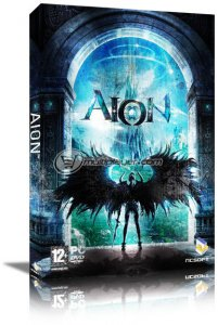 Aion per PC Windows