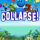 COLLAPSE! scontato su Windows Phone Marketplace