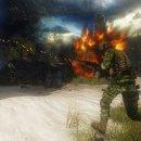 Activision e Hasbro presentano Battleship