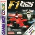 Formula 1 Racing per Game Boy Color
