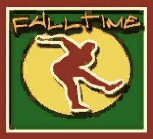 Full Time Soccer per Game Boy Color