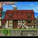 Fortune Summoners: Secret of the Elemental Stone - Trucchi