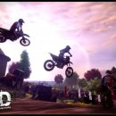 MUD: FIM Motocross World Championship - Trailer sulla modalità Trick Battle