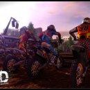MUD: FIM Motocross World Championship - Le copertine ufficiali
