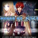 Symphony of Eternity e tutti i titoli KEMCO scontati su Google Play
