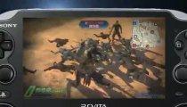Dynasty Warriors Next - Trailer di lancio