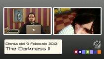 The Darkness II - Superdiretta del 9 febbraio 2012