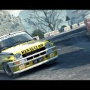 GRID, Dirt 3 e F1 2013 sono stati rimossi da Steam