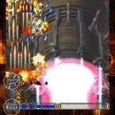 Dodonpachi Blissful Death disponibile sull'App Store