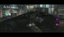 Binary Domain - Trailer del multiplayer