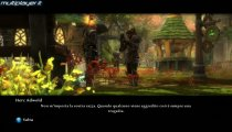 Kingdoms of Amalur: Reckoning - Superdiretta del 10 febbraio 2012