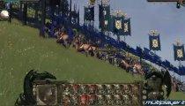 King Arthur II - Videorecensione