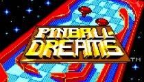 Pinball Dreams - Trailer