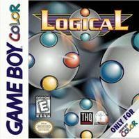 Logical per Game Boy Color