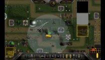 Gratuitous Tank Battles - Video commentato del tool di sviluppo