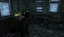Silent Hill: Downpour - Video del gameplay con 5 minuti di esplorazione