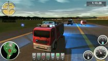 Airport Firefighter Simulator - Trailer