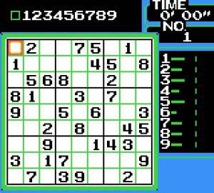 Loppi Puzzle Magazine: Kangaroo Dai-2-Ji per Game Boy Color