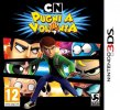Cartoon Network: Pugni a Volontà per Nintendo 3DS