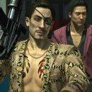Yakuza: Dead Souls - Il trailer di lancio