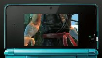 Tekken 3D Prime Edition - Filmato di lancio