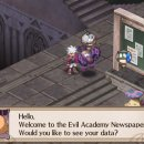 Disgaea 3: Absence of Detention il 20 Aprile in Europa