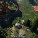 Krater - Un DLC cooperativo e gratuito questo mese
