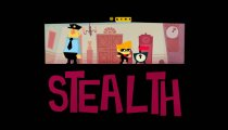 Beat Sneak Bandit - Trailer di presentazione