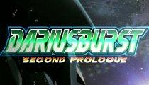 Dariusburst SP - Trailer