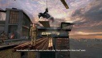 "Call of Duty: Modern Warfare 3 - Trailer della mappa ""Overwatch"""