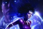 Mass Effect 3 - Trucchi - Trucco