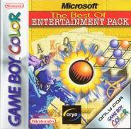 Microsoft: Best of Entertainment Pack per Game Boy Color