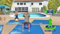 The Biggest Loser: Ultimate Workout - Filmato di gioco #2
