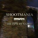 ShootMania Storm - Al via la seconda fase beta