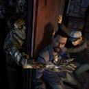 Telltale sta pensando di portare altri titoli su Nintendo Switch, incluso The Walking Dead